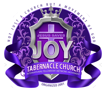 Joy Tabernacle - Flint